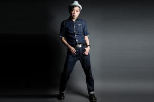 記事「DANCE WORKSが黒須洋壬氏のレッスンをレポート!!」の画像