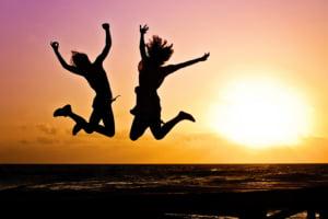 記事「ヒップホップダンスは現代人に最適!?意外なあの効果!」の画像