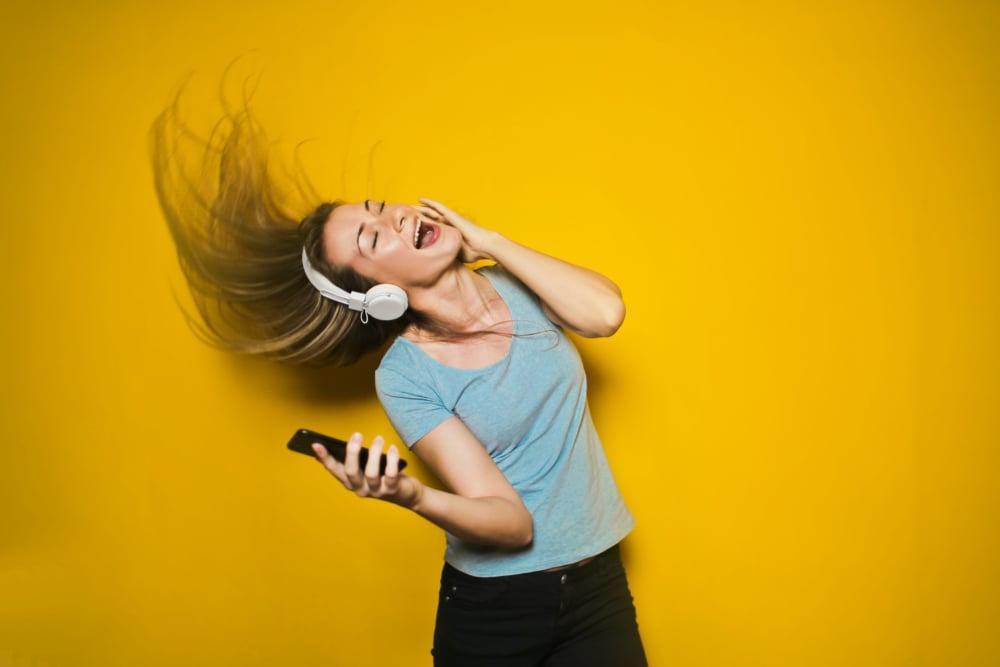 ダンスに欠かせない音楽!ヒップホップの厳選10曲