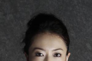 記事「バレリーナ加治屋百合子さんが立ち上げたサポートプロジェクト〈Hearts for Artists〉とは?」の画像