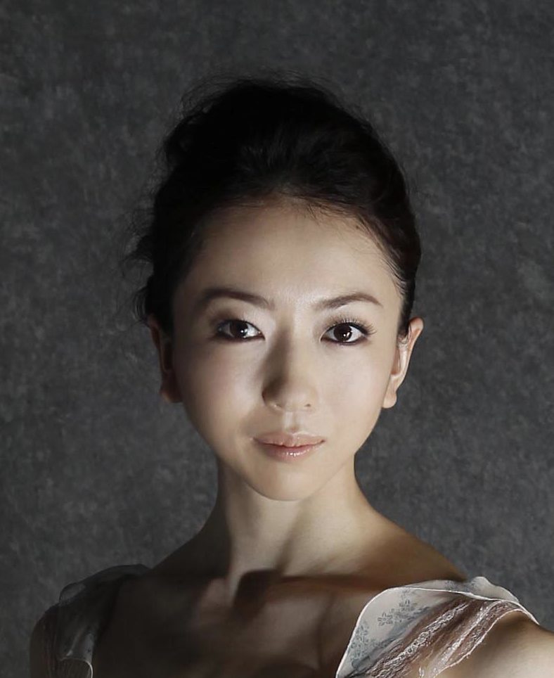 バレリーナ加治屋百合子さんが立ち上げたサポートプロジェクト〈Hearts for Artists〉とは?