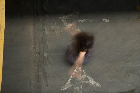 記事「国際ダンスフェスティバル「横浜ダンスコレクション」のチケットが発売開始!」の画像