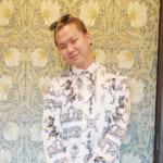 Seishiroが考えるダンサー業界の将来像とは?自分の信念をぶらさないために心掛けていること。:Seishiroインタビュー②