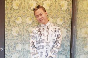 記事「Seishiroが考えるダンサー業界の将来像とは?自分の信念をぶらさないために心掛けていること。:Seishiroインタビュー②」の画像