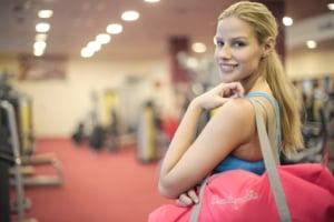 記事「ダンススクールではどんなレッスンをするの?」の画像