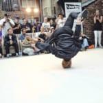「Red Bull BC One Cypher Japan」トーナメントシード権をかけたダンスバトル開催!