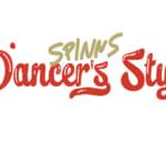 渋谷「Studio Freedom」でダンスイベント「SPINNS Dancer's Style TOKYO」開催!