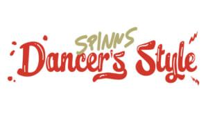 記事「渋谷「Studio Freedom」でダンスイベント「SPINNS Dancer's Style TOKYO」開催!」の画像