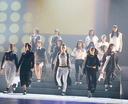 記事「東京都「TSM」にて「K-POPフェス」開催!」の画像