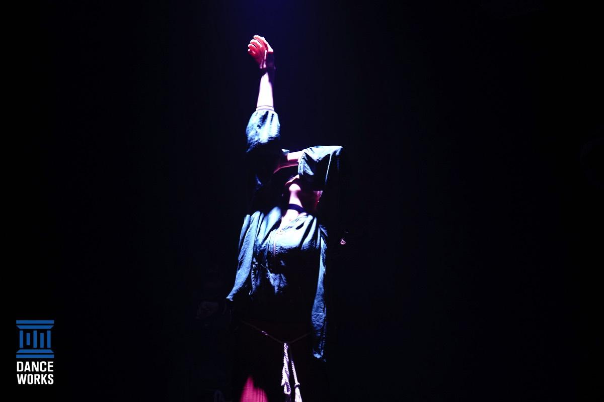 話題を呼んでいるイベント! 新しい世代のダンサーの可能性を広げ、未来の振付家を発掘するイベント「OGS」って?!