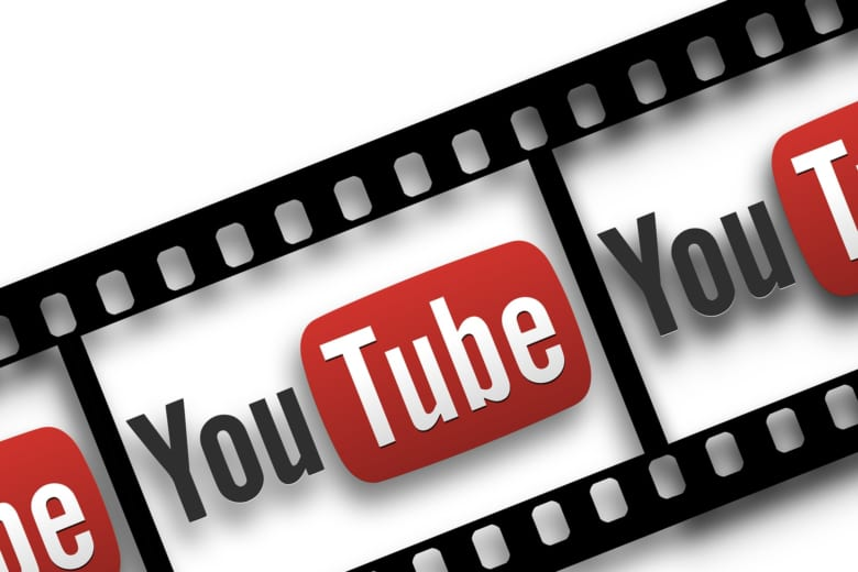 記事「某YouTuberが脚本を手がける新規ドラマ、出演者オーディション開催決定!!アーティストデビューの可能性あり!!」の画像
