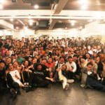 24年間の思い出と共に!「ありがとう宇田川」イベントレポート