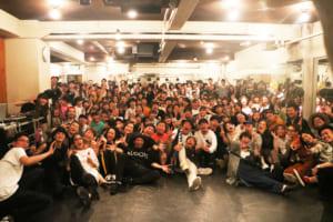 記事「24年間の思い出と共に!「ありがとう宇田川」イベントレポート」の画像