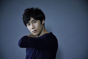 絶賛公演中の新国立劇場バレエ団「アラジン」主役に福田圭吾、ほかDAIFUKUキャスト数多く出演。