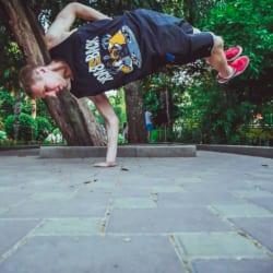 action-agility-balance-1181820