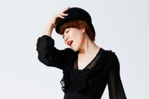 記事「Chiiが手がけるKyle LIONHARTの新曲「Holding on」の振り付けとは」の画像