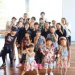 横浜「象の鼻テラス」で8月毎週末「ダンス縁日2019」開催!