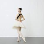 【渋谷・表参道のバレエスタジオ】Angel Rで大人のバレエが楽しく続く10の理由