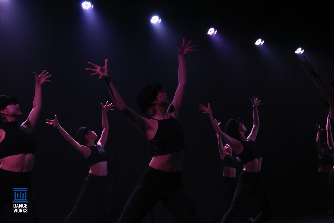 舞台やテーマパークを目指すダンサー必見!受けておきたいレッスン10選