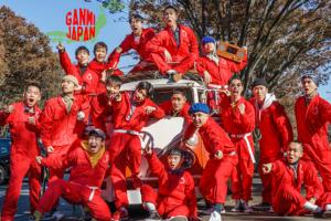 """記事「GANMIが幸せを祝う、""""ひとりじめ契約"""" とは!」の画像"""