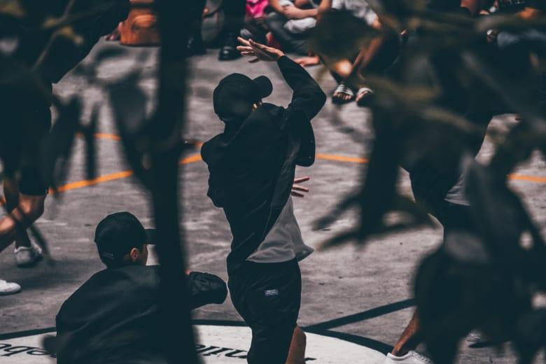 記事「最旬のKPOPダンス!その魅力と特徴は?」の画像