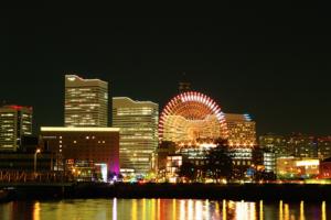 記事「横浜付近のおすすめダンススタジオ5選!!」の画像