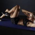 ダンスと筋肉、どこをどう鍛えるべき?