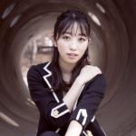 初心者向けのK-POP期間限定ダンスレッスン/LUNA