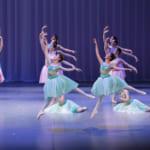 【オーディション情報!】大和シティーバレエ第1期カンパニーメンバーを募集!!(12/16更新)