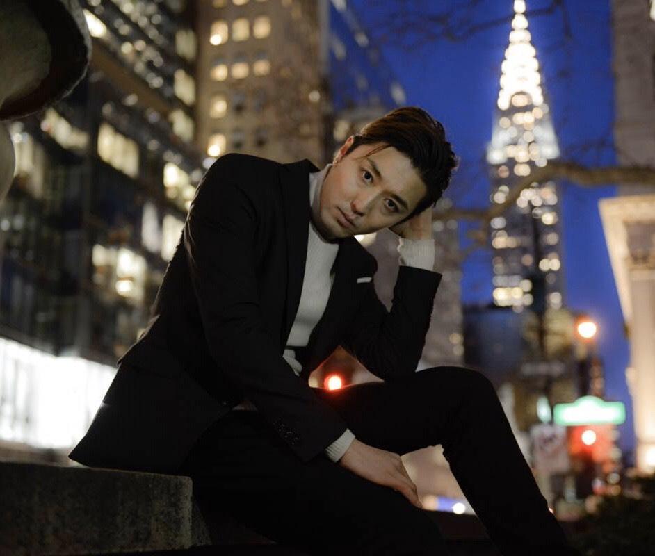 世界を拠点に活躍する日本人ダンサーKeitoが来日!!限定ダンスクラスOPEN<