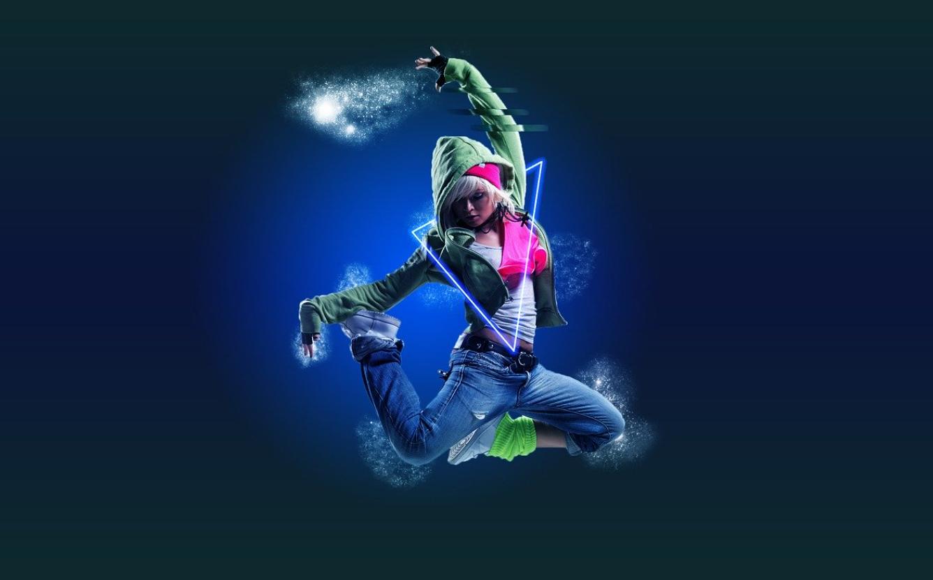 記事「活用しない手はない!ダンス録画で上達力アップ」の画像