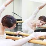 「ワガノワバレエ」を学べるチャンス!!「ワガノワ入門」ワークショプ開催