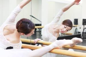 記事「「ワガノワバレエ」を学べるチャンス!!「ワガノワ入門」ワークショプ開催」の画像