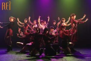 記事「これで迷わない!人気のK-POPクラス徹底解剖!!」の画像