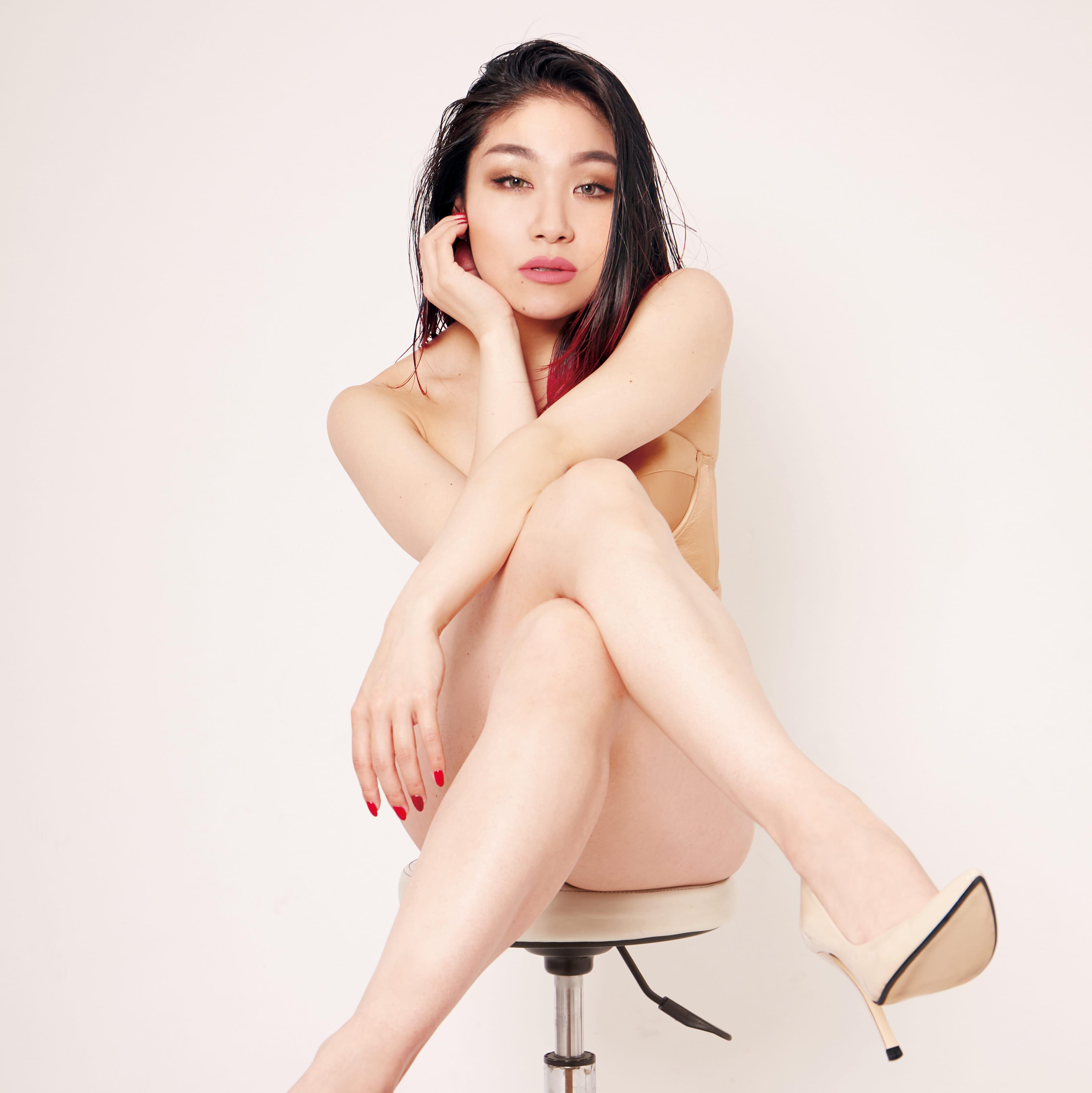 記事「突撃!ダンス初心者が行く体当たりレッスンレポート!:Kanance」の画像