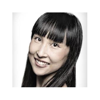 記事「コンテンポラリーダンサー竹内春美氏によるレギュラークラスがスタート!!」の画像