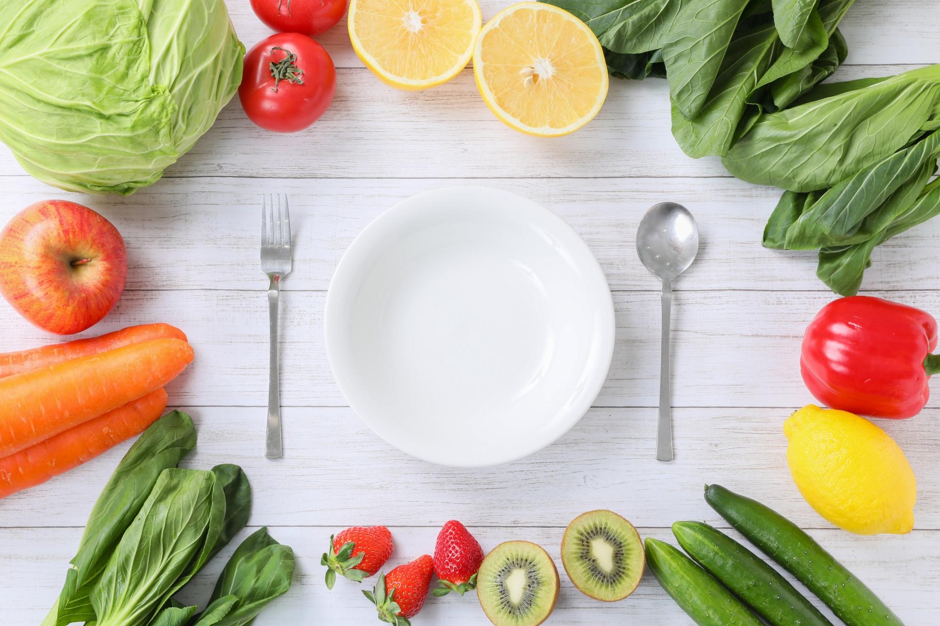 キレイに痩せる!ダンスした日の食事のタイミングは?絶対摂りたい栄養素