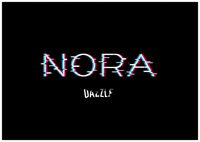 ダンスカンパニー「DAZZLE」、最新作「NORA(ノラ)」を上演へ!