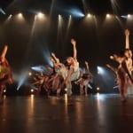 ダンス経験者スタッフが書くDANCE WORKSレッスンレポート〜バレエ・JAZZ編〜