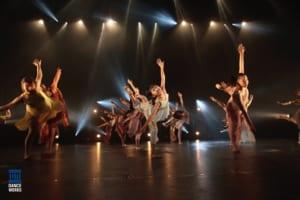 記事「ダンス経験者スタッフが書くDANCE WORKSレッスンレポート〜バレエ・JAZZ編〜」の画像