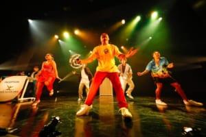 記事「「DANCE DANCE ASIA国際共同制作プロジェクト報告会」横浜で開催◆2020年2月13日◆mass x mass 関内フューチャーセンター」の画像