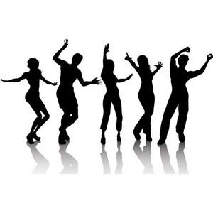 ダンス仕事を総まとめ!第一弾:メジャーシリーズ