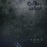 薬師寺綾・柴一平出演、OrganWorksの最新作【HOMO】人類の成り立ちを探る壮大な旅に出よう。