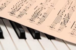 記事「バレエが好きな人! クラシック音楽が好きな人! バレエダンサー必見!! 指揮者福田一雄先生による「ピアノで奏でるバレエ講義」」の画像