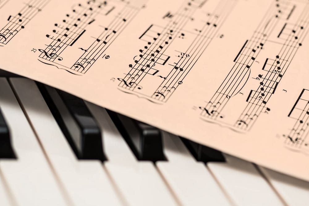 バレエが好きな人! クラシック音楽が好きな人! バレエダンサー必見!! 指揮者福田一雄先生による「ピアノで奏でるバレエ講義」