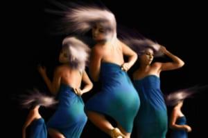 記事「ダンス仕事を総まとめ!第二弾!!」の画像