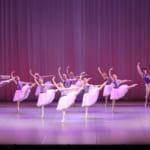【オーディション情報!】大和シティーバレエ第2次カンパニーメンバーを募集!