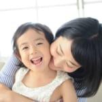 子供の習い事にダンスを考えている方必見!おすすめのダンススタジオ5選!(横浜編)
