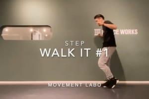 記事「くぼけんによる【Movement LABO】始動!」の画像