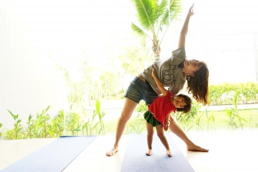 記事「可愛い子にはダンスをさせろ!?案外知らない6つのメリット!」の画像